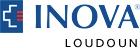 Inova Loudoun Hospital Spine Surgeon