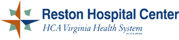 Reston Hospital Center Spine Surgeon