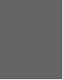 washingtonian 2019 logo