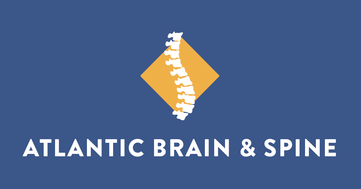 About: Jae Lim, Brain/Spine Surgeon | Atlantic Brain & Spine