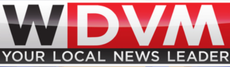WDVM Logo
