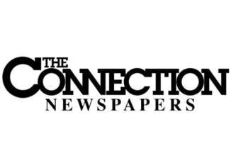 The Fairfax Connection
