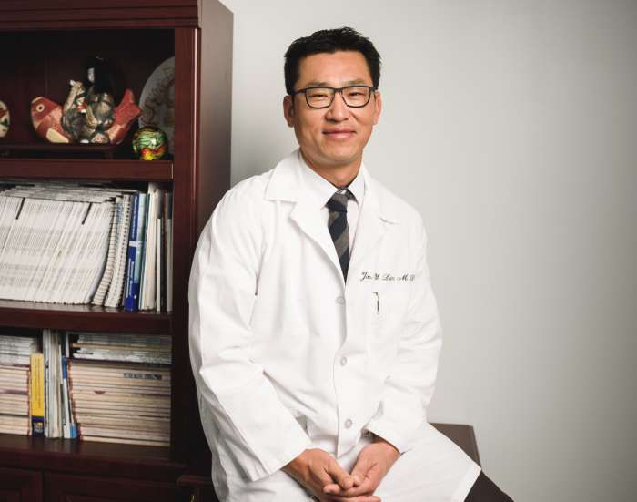 dr-jae-lim-about