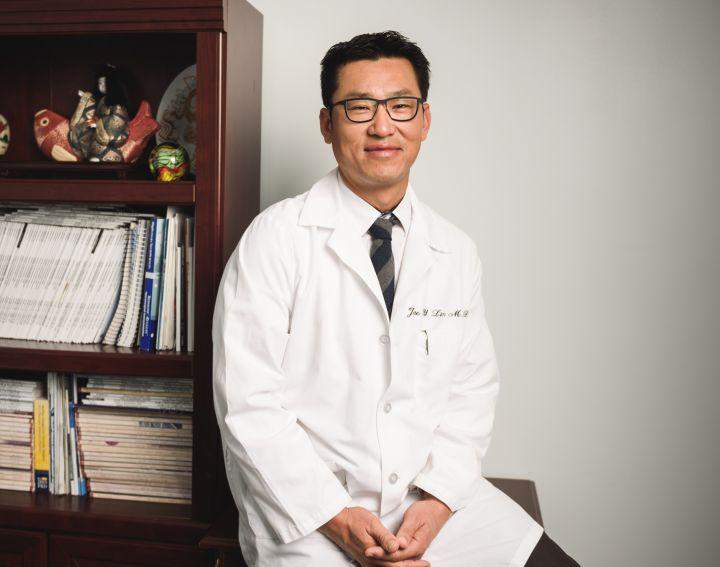 dr-jae-lim-about