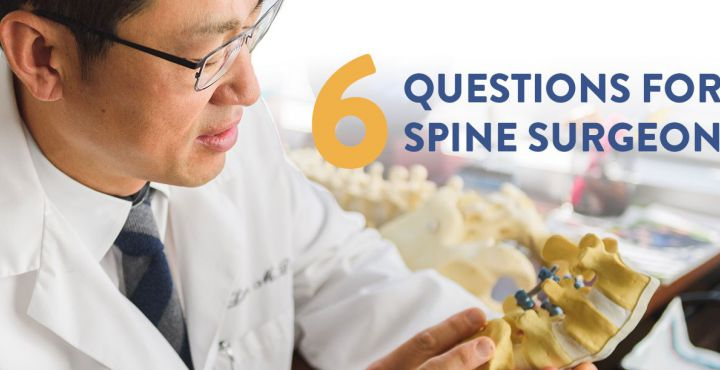 About: Jae Lim, Brain/Spine Surgeon | Atlantic Brain & Spine