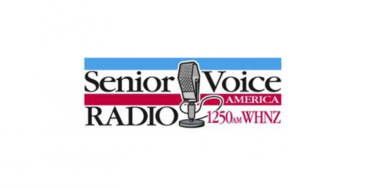 senior-voice-america