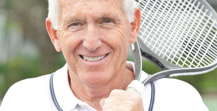 tennis-player-back-on-feet