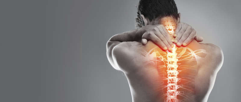 Alternatives To Spinal Fusion