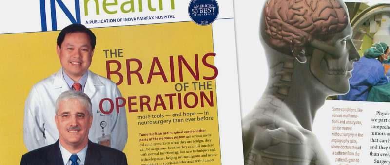 northern-va-brain-surgeon