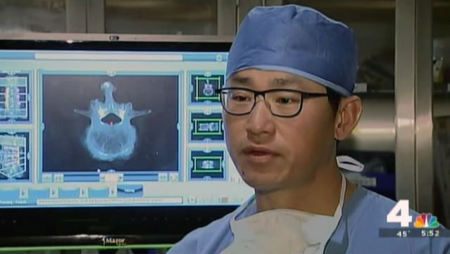 Robotic-surgery-video