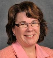 JoAnne Gutliph, MD