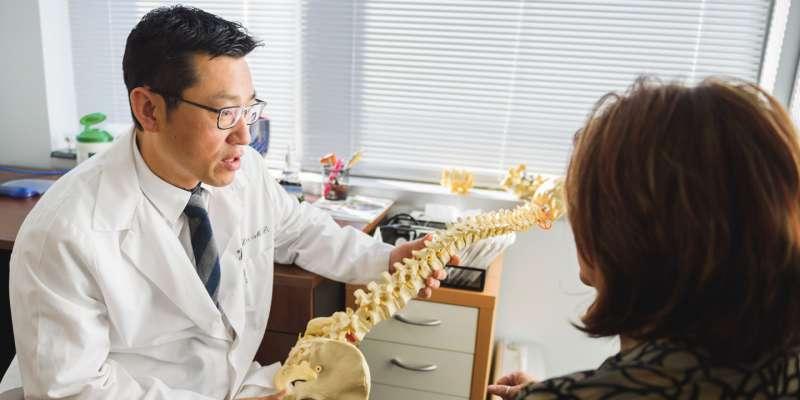 dr-lim-kind-courteous-spine-surgeon