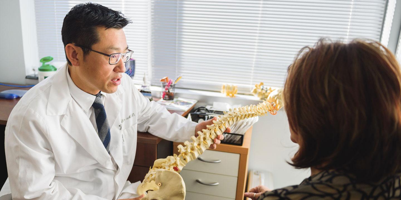 Stone, Amy R, Md - Neurology Center-Fairfax Ltd in Fairfax